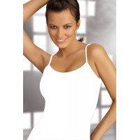 Koszulka Camisole Model 610 White