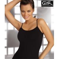 Koszulka Camisole Model 610 Black