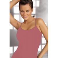 Koszulka Camisole Model 610 Pastel Pink