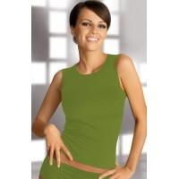 Koszulka Model Vest Green
