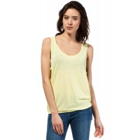 Top Model BW021 Yellow