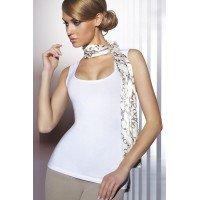 Koszulka Model Vadi White