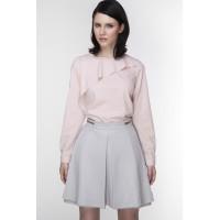 Bluzka Model ABK0051 Pink