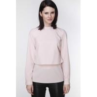 Bluzka Model ABK0055 Pink
