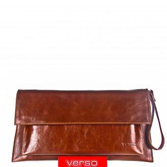 Torba Verso 2830-3732A