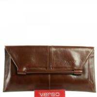 Torba Verso 2566-3732A