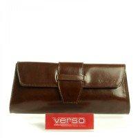 Torba Verso 0889-3732A