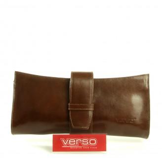 Torba Verso 0891-3732A
