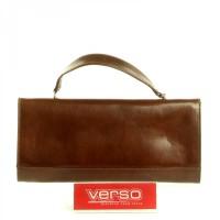 Torba Verso 0885-3732A
