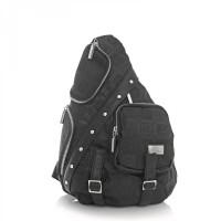 Plecak D067-NYBL