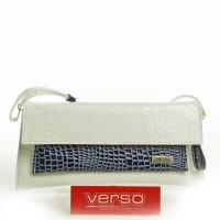 Torba Verso 2395-0003AU