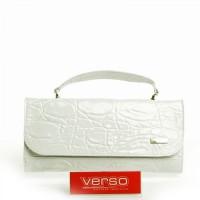 Torba Verso 0885-9993AU