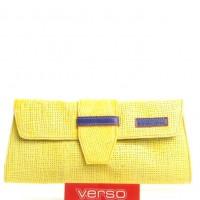 Torba Verso 0889-7521AU