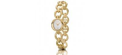 Zegarki biżuteryjne